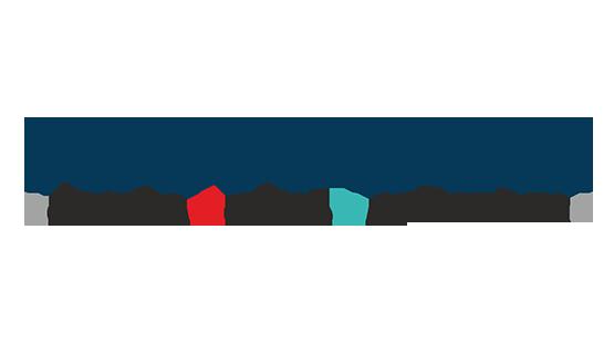 https://www.finn-flare.ru/